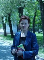 Valentina, 54, Russia, Volgograd