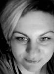 Svetlana, 36  , Turukhansk