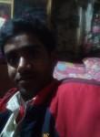 Dr akram, 26  , Dhaka