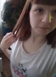 Olya , 20, Vladivostok