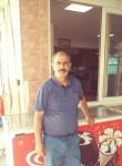 Adnan, 55, Bursa