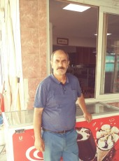 Adnan, 55, Turkey, Bursa