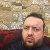 Makedonas7, 36  , Marousi
