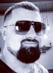 Kirill, 33  , Vorzel