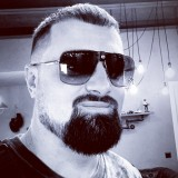 Kirill, 33  , Bucha