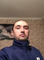 Fed 82, 37, Russia, Lyubertsy
