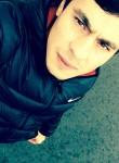 Arsen, 26  , Babayurt