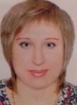 Natali, 44, Spassk-Dalniy