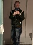 Pavel, 34  , Paralimni