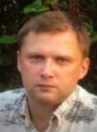 Nikolay, 44  , Novorossiysk