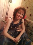 Oksana, 48  , Omsk