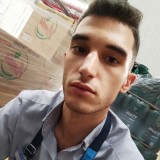 Νικος Λαιος, 22  , Athens