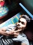 wikum sathsara, 23, Colombo