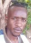 عبدالكريم, 27  , Khartoum