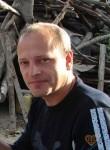 Sergey, 55  , Tuapse