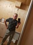 oleg, 42, Gorodets