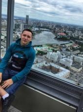 Aleksandr , 26, Russia, Khabarovsk