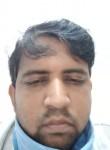 Vikas chauhan, 32, Ahmedabad