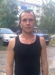 Толя, 40 лет, Чайковский