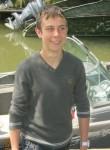 Andrey, 21  , Mirnoye