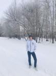 Olya, 31, Nefteyugansk