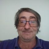 Amedeo , 53  , Pieve di Cento