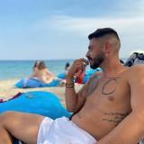 Nikos, 24  , Nea Moudania