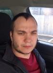 Николай, 27 лет, Санкт-Петербург