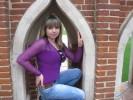 Larisa, 44 - Just Me Photography 5