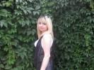 Larisa, 44 - Just Me Photography 7