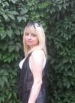 Larisa, 42, Moscow