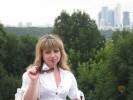 Larisa, 44 - Just Me Photography 1