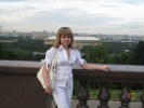 Larisa, 44 - Just Me Photography 2