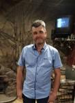 Dmitriy, 43, Slavuta