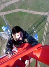 Maksim, 36, Russia, Kislovodsk