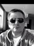 Alex, 43, Lyubertsy