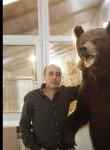 Oleg, 49  , Haifa