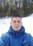 Denis, 28  , Nikolsk