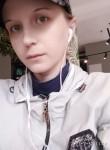 Marianna, 29  , Yekaterinburg