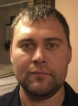 Andrey, 31, Izmayil