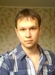 sharikovvv