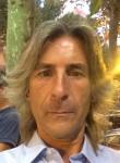 José Mari, 48  , Barcelona