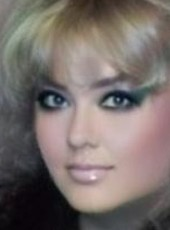 Alena, 47, Russia, Ulan-Ude