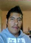Gus, 32  , Puebla (Puebla)