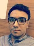 Ahmed, 27  , Bani Suwayf