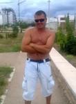 Andrey, 35  , Balaklava