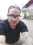 Antony, 30  , Managua