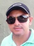 Ney Mesquita, 44  , Ananindeua