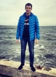 Artem, 25  , Sudak