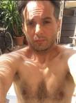 Stenod, 43 года, Firenze